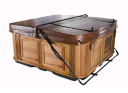 Arctic Spas Cover Lifters by Arctic Spas Red Deer